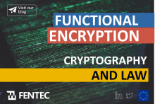 header image post cryptography